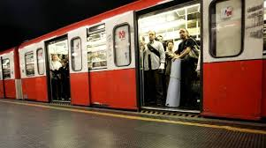 How much is a Metro daily ticket in Milan ?
