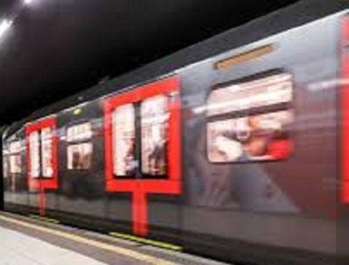 milan public transport rates